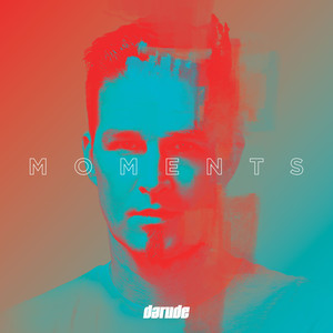 Moments album