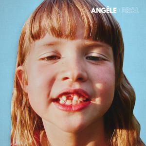 Brol - Angèle