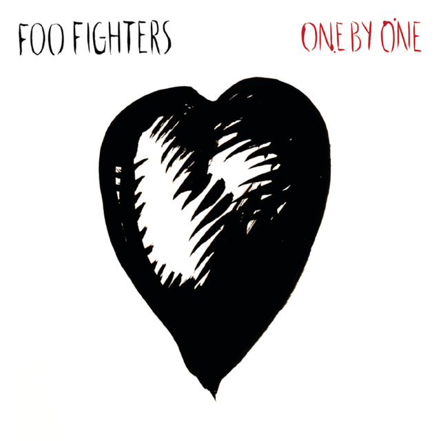 One By One (Expanded Edition)