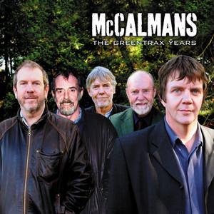 The Greentrax Years album