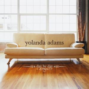 Day By Day (U.S. Version) album