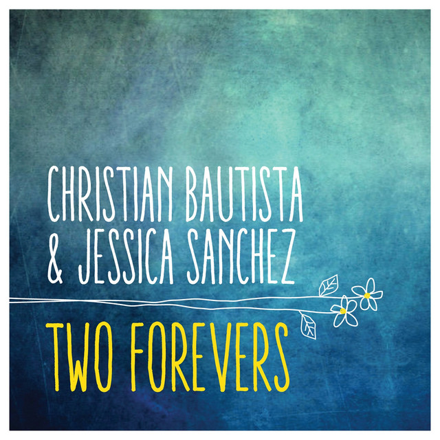 Two Forevers