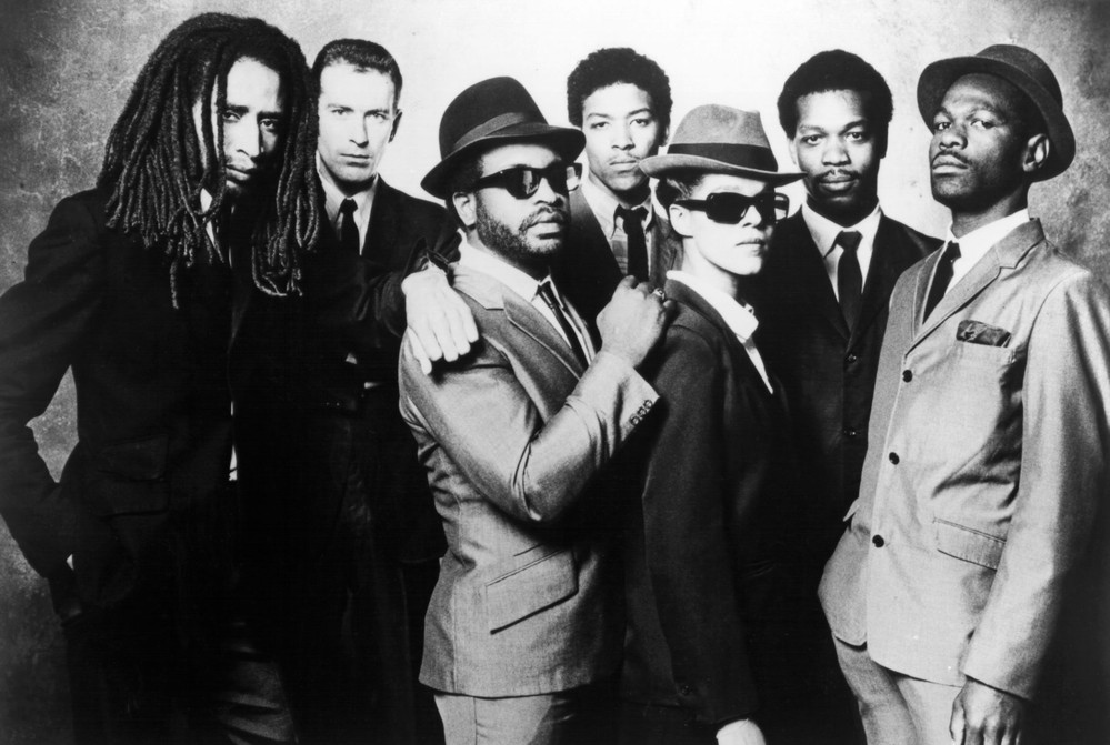 The Selecter tickets and 2018 tour dates