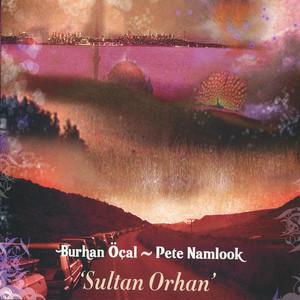 Sultan Orhan Albümü