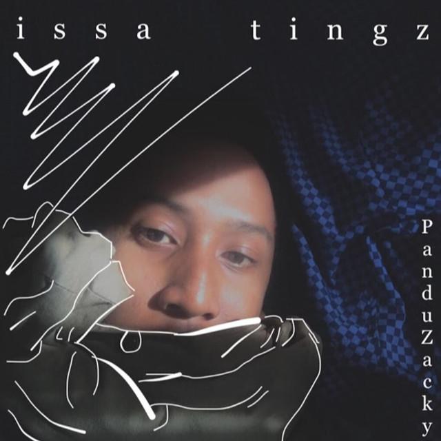 free download lagu Issa Tingz gratis