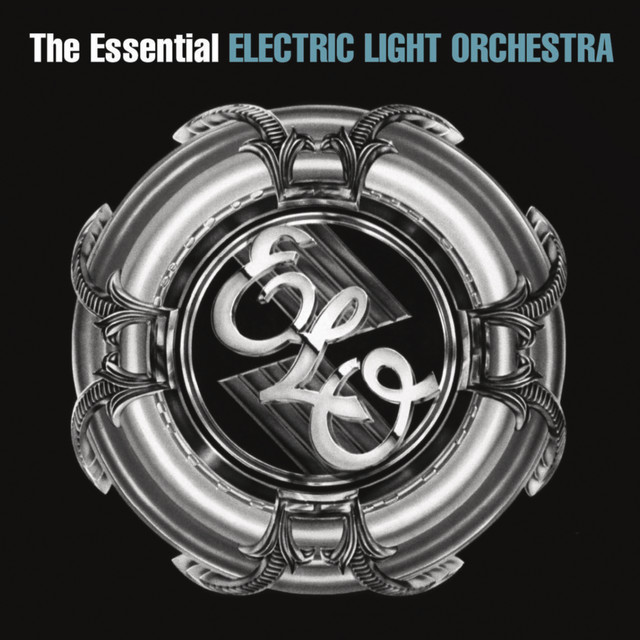 More By Electric Light Orchestra