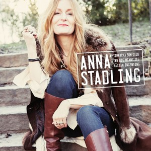 Anna Stadling, Bättre dagar på Spotify
