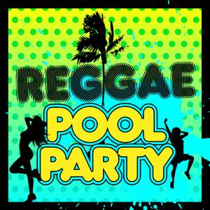 Reggae Pool Party