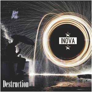 Destruction Albümü
