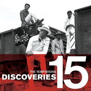 Discoveries album