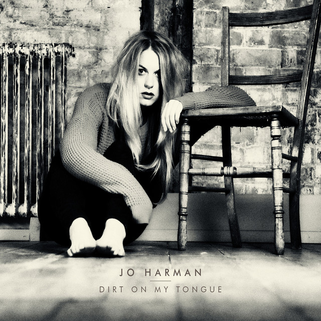 Jo Harman tickets and 2018 tour dates
