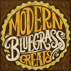 Modern Bluegrass Greats