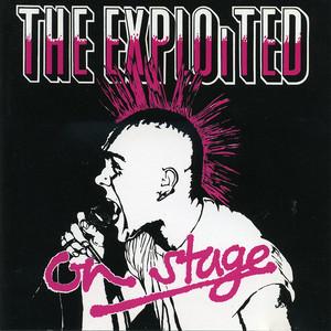 On Stage album