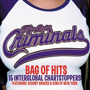 Bag of Hits album