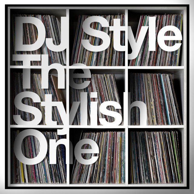 DJ Style tickets and 2019 tour dates