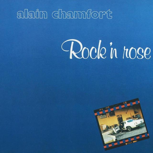Rock'n Rose