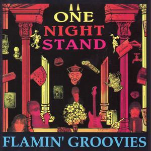 One Night Stand album