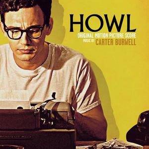 Howl (Original Motion Picture Soundtrack) album
