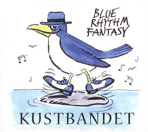 Kustbandet, Tishomingo Blues på Spotify
