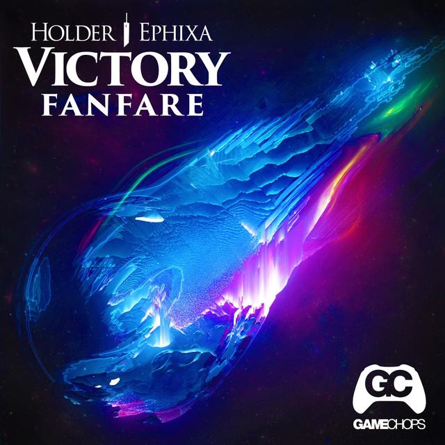 Victory Fanfare (feat. Ephixa) [Final Fantasy VII Remix]