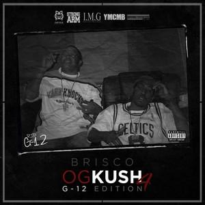 OG Kush 4: G-12 Edition