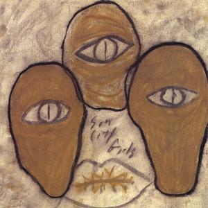 Torch of the Mystics album