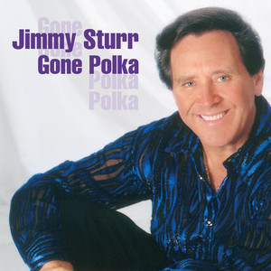 Gone Polka album