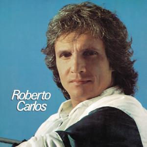 Roberto Carlos (1980)  - Roberto Carlos