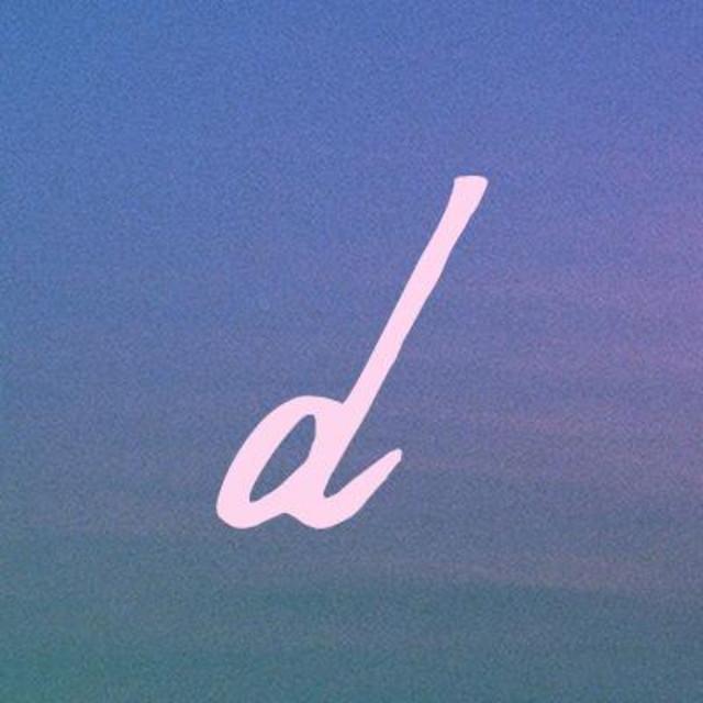 Delayde Artist | Chillhop