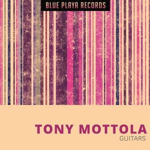 Guitars album