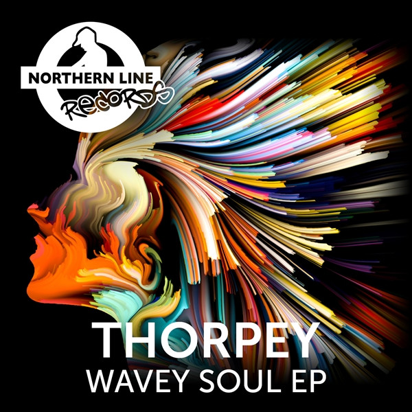 Thorpey tickets and 2018  tour dates