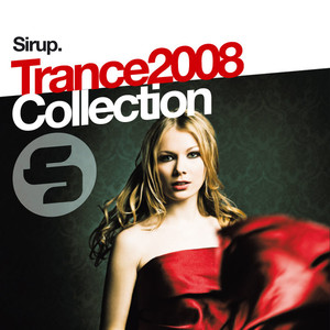 Sirup Trance Collection album