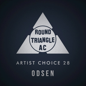 Artist Choice 28. Odsen -