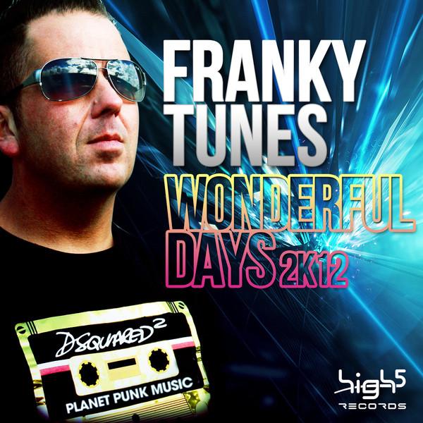Franky Tunes