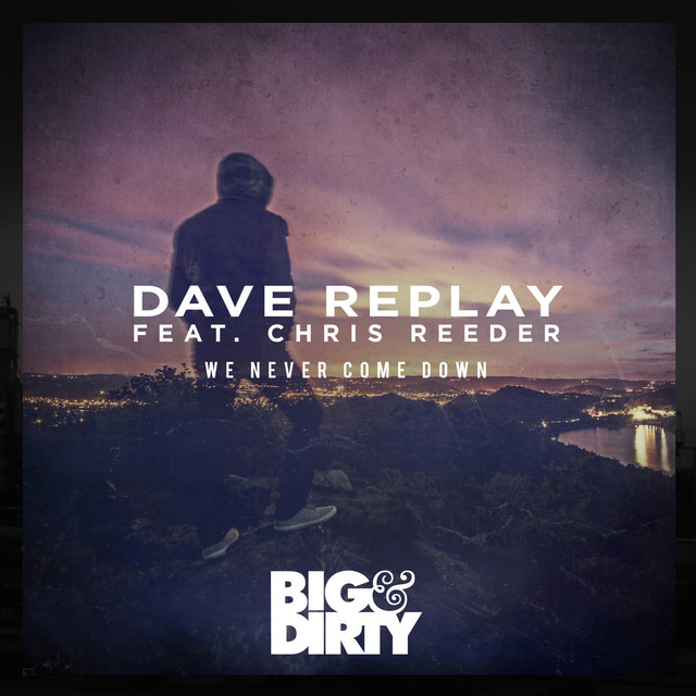 Dave Replay