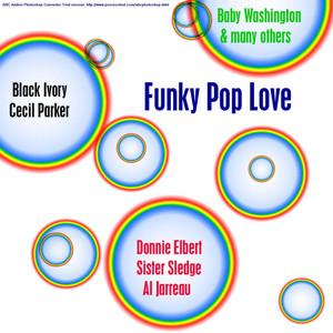 Funky Pop Love