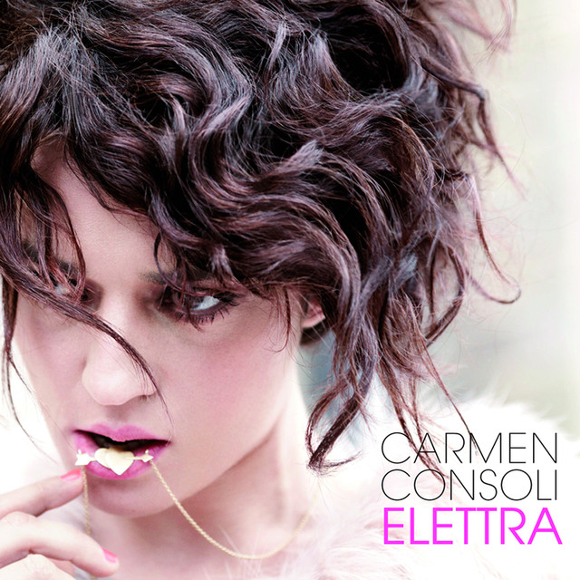 39 a finestra a song by carmen consoli on spotify - A finestra carmen consoli ...