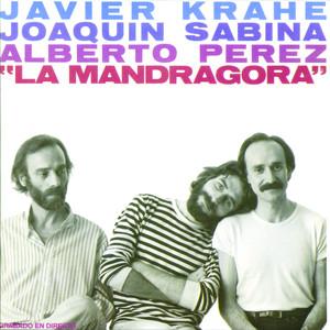 La Mandragora - Joaquín Sabina