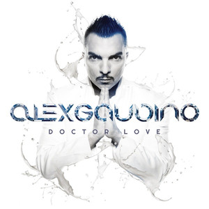 Alex GaudinoJay Sean Promise (album edit) cover