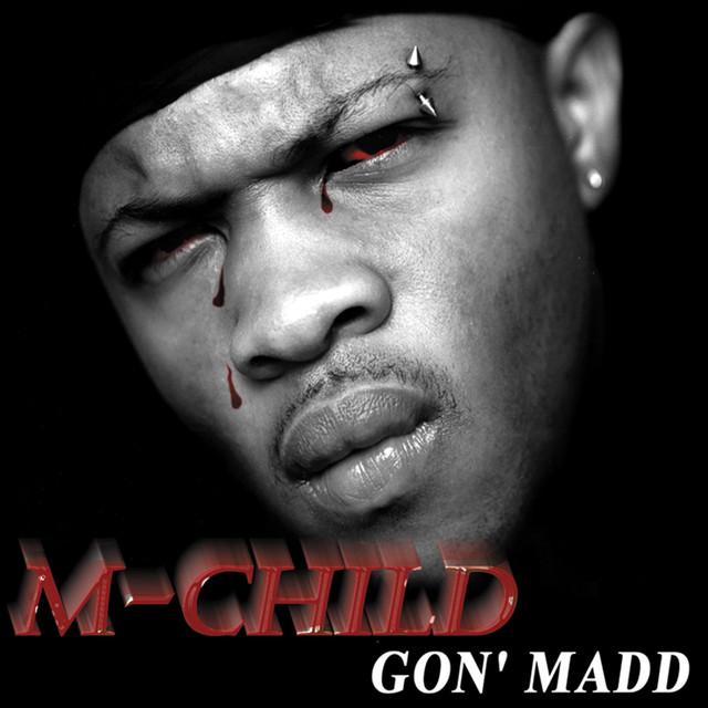 M-Child
