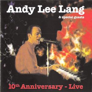 10th Anniversary - Live album