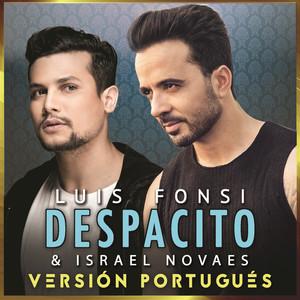 Despacito (Versión Portugués) Albümü