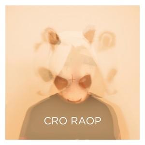 Raop Albumcover