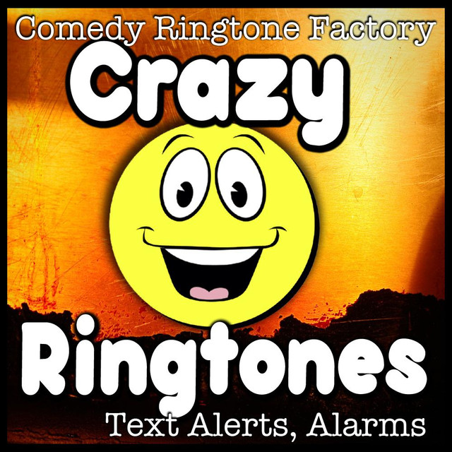 Fucking phone ring tone