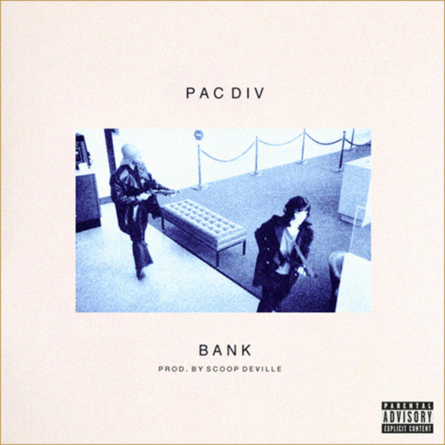 Bank - Single
