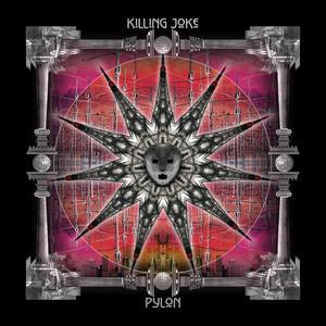 Pylon (Deluxe) album