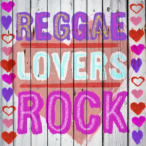 Reggae Lovers Rock