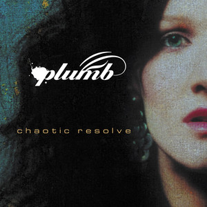 Chaotic Resolve - Plumb
