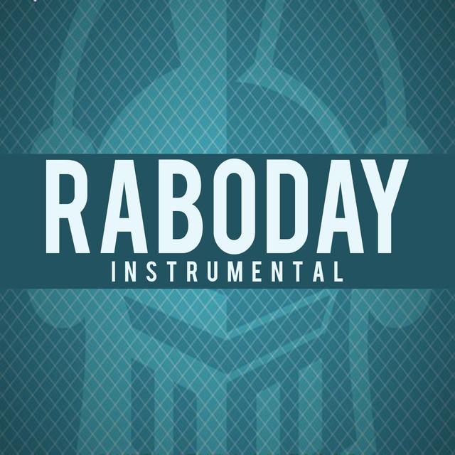 instrumental raboday