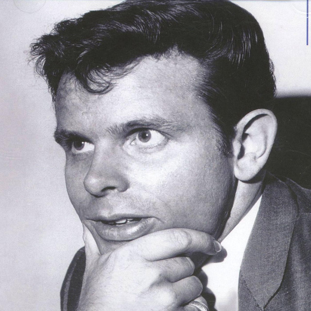Del Shannon Rare Tracks & Demos Volume 1